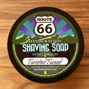 r66-soap-twistedtweed.